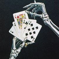 Player33
